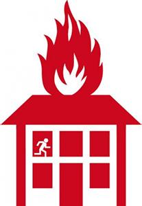 Om oss på brandinfo.se - Din guide till brandsäkerhet i hemmet